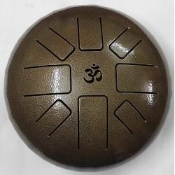 Harmonic Chakra Hapi Drum - SEHF