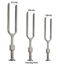 Rhythmic Tuning Fork - SEHF